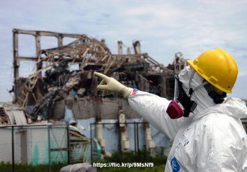 fukushima_cleanup