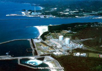 sendai_reactor