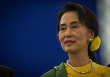 Aung_San_Suu_Kyi_myanmar