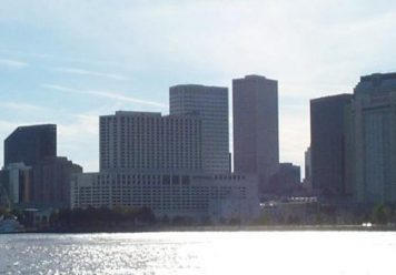 New_Orleans_Skyline_PD-1024x293