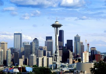 Seattle_Skyline_tiny