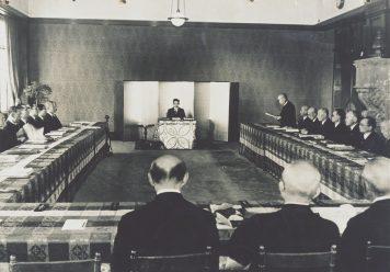 privy-council-japan-constitution