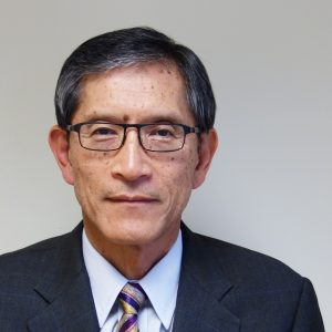 Keiji Iwatake2