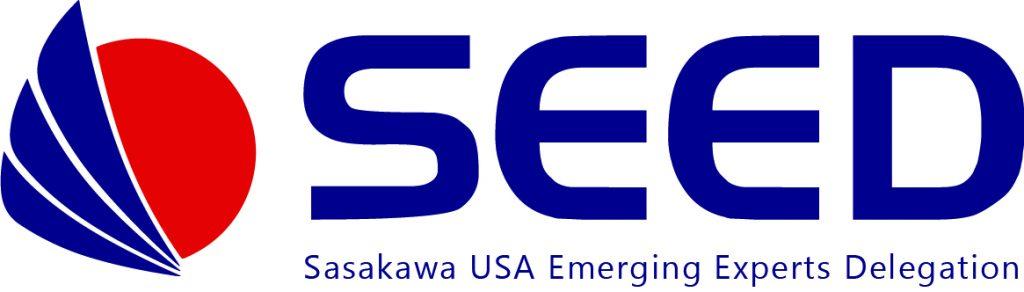 SEED_LogoFinal
