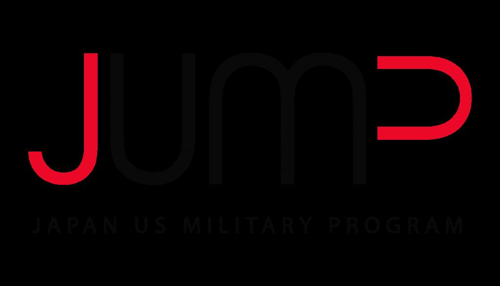 JUMP_Logo_2C