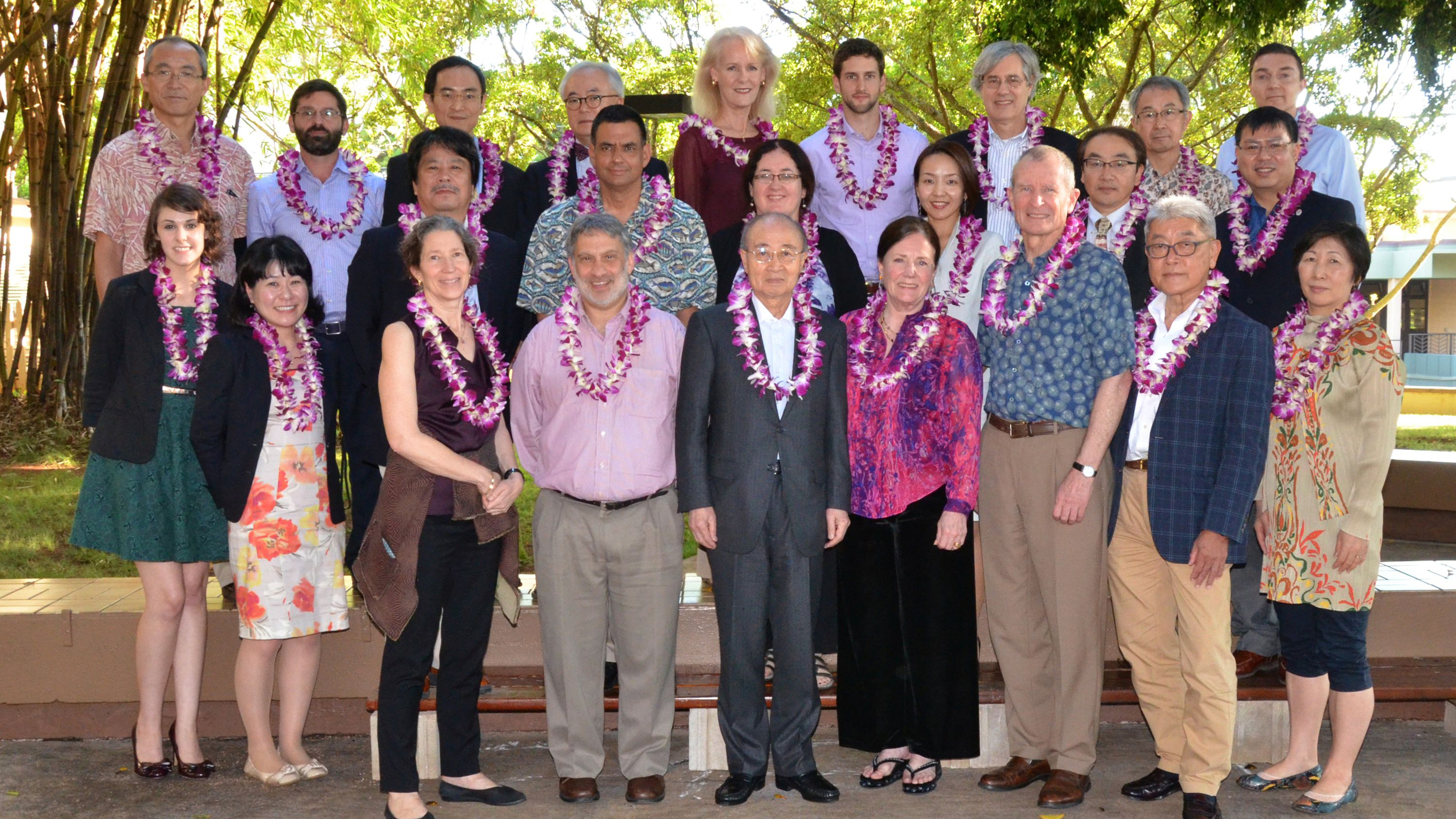 US Japan Workshop Group Photo - Copy long