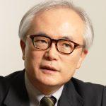 Tomohiko Taniguchi 2