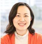 Tomoko Fukuda