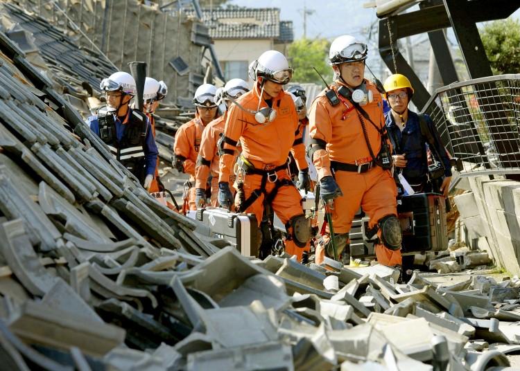kumamoto-earthquake-damage-2