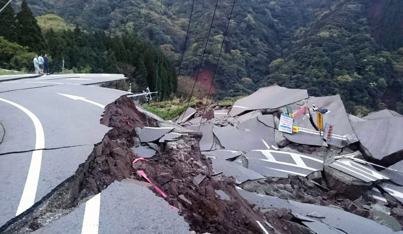 The-2016-Kumamoto-Earthquake.jpg.pagespeed.ce.4kR9evjGC_