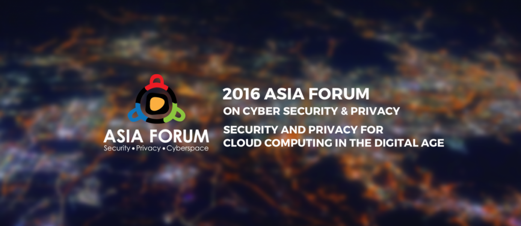 2016-Asia-Forum-Banner-Optimized-1200x520