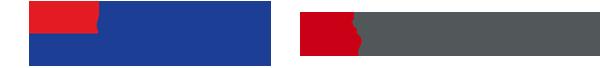 sasakawa ewc dual logo