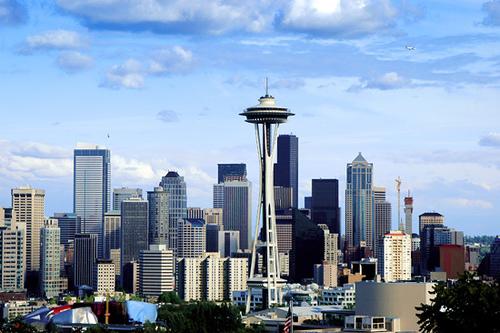 Seattle_Skyline_tiny