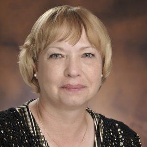 Phyllis Yoshida-sq