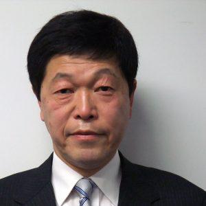 Tokuchi