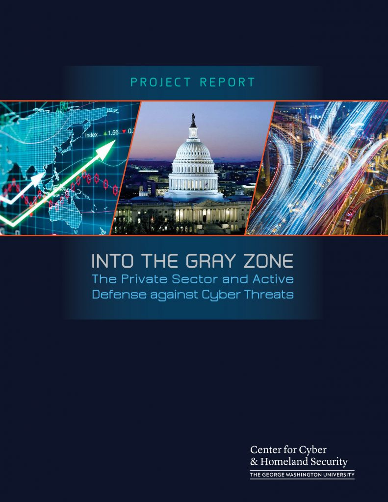 activedefensereport